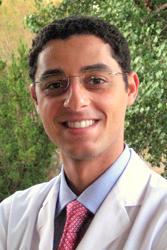 Dr. Andrew Ross