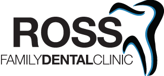 Ross Family Dental Clinic